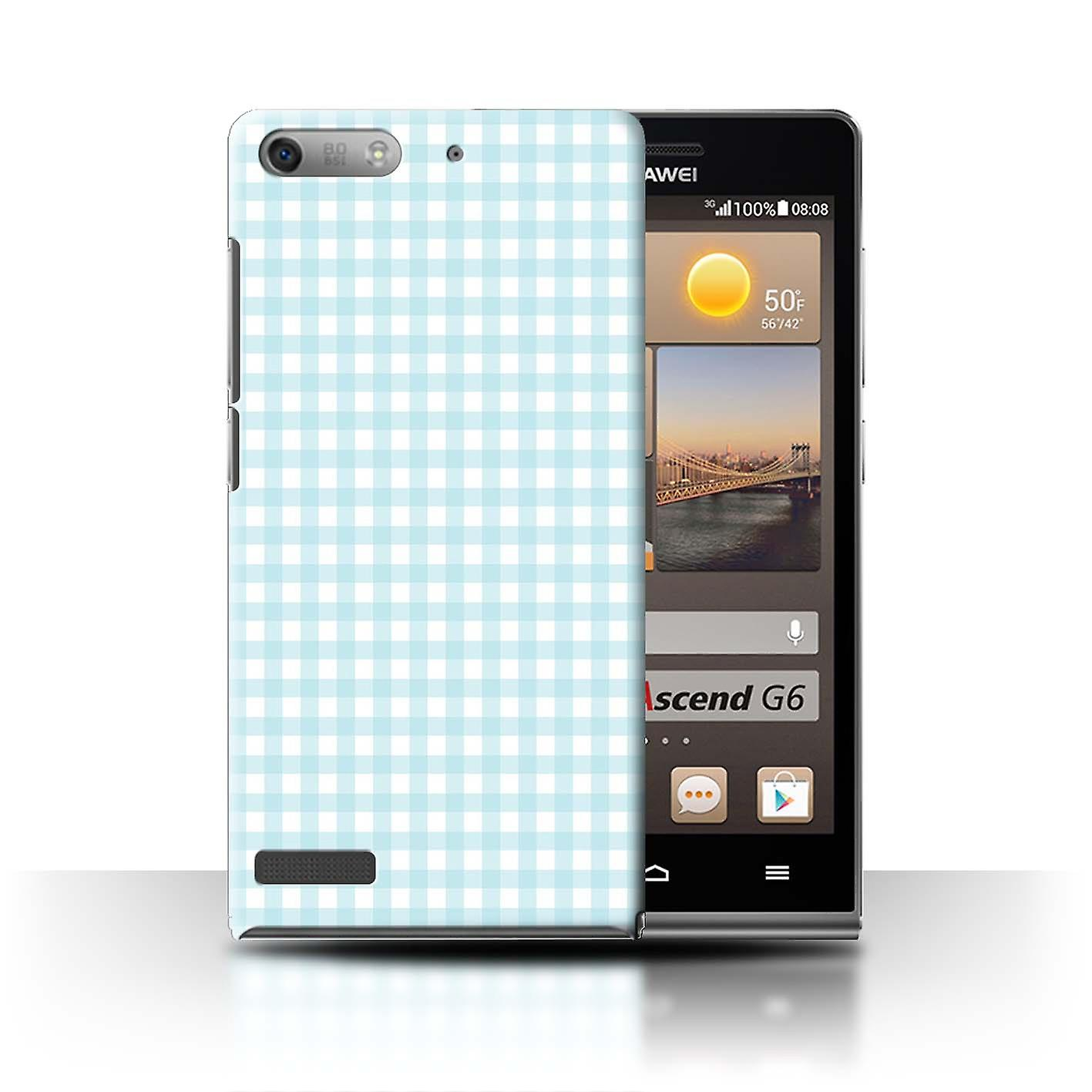 How to Hard Reset my phone  HUAWEI Ascend G6  HardResetinfo