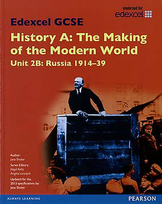 BBC Bitesize - GCSE History - 19th Century Medicine