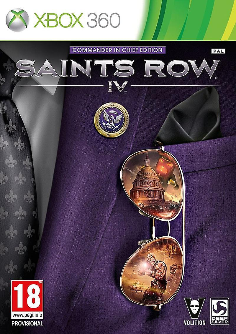 Saints row 3 xbox 360 nackt patch sexual images