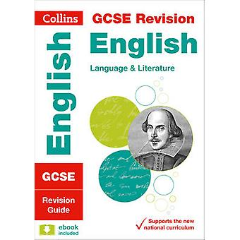 aqa english literature poetry past papers  · gcse past papers gcse reform and aqa english literature poetry exam 2015 (relationships) watch aqa gcse english literature poetry relationships 23rd may.
