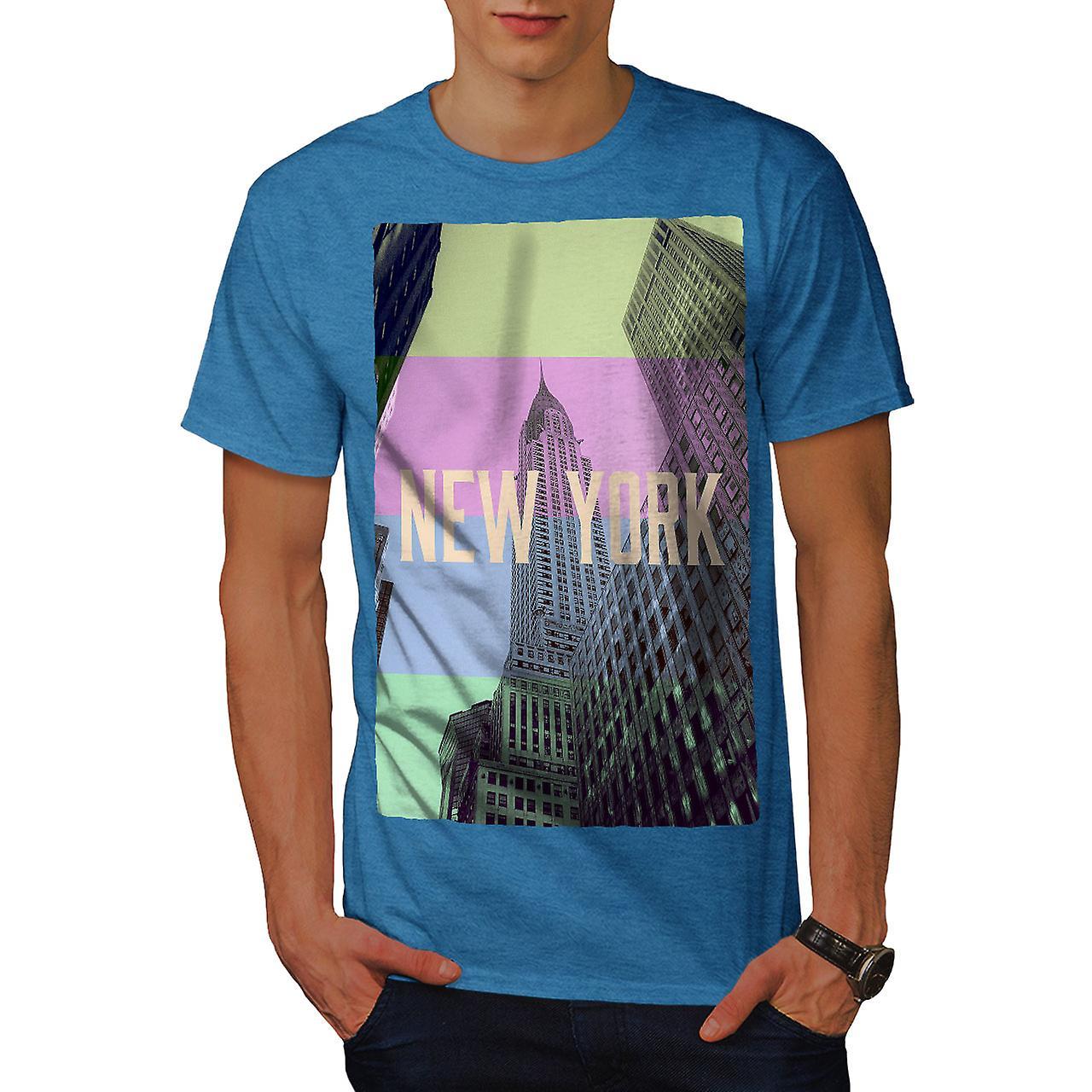 New fashion of shirt 5
