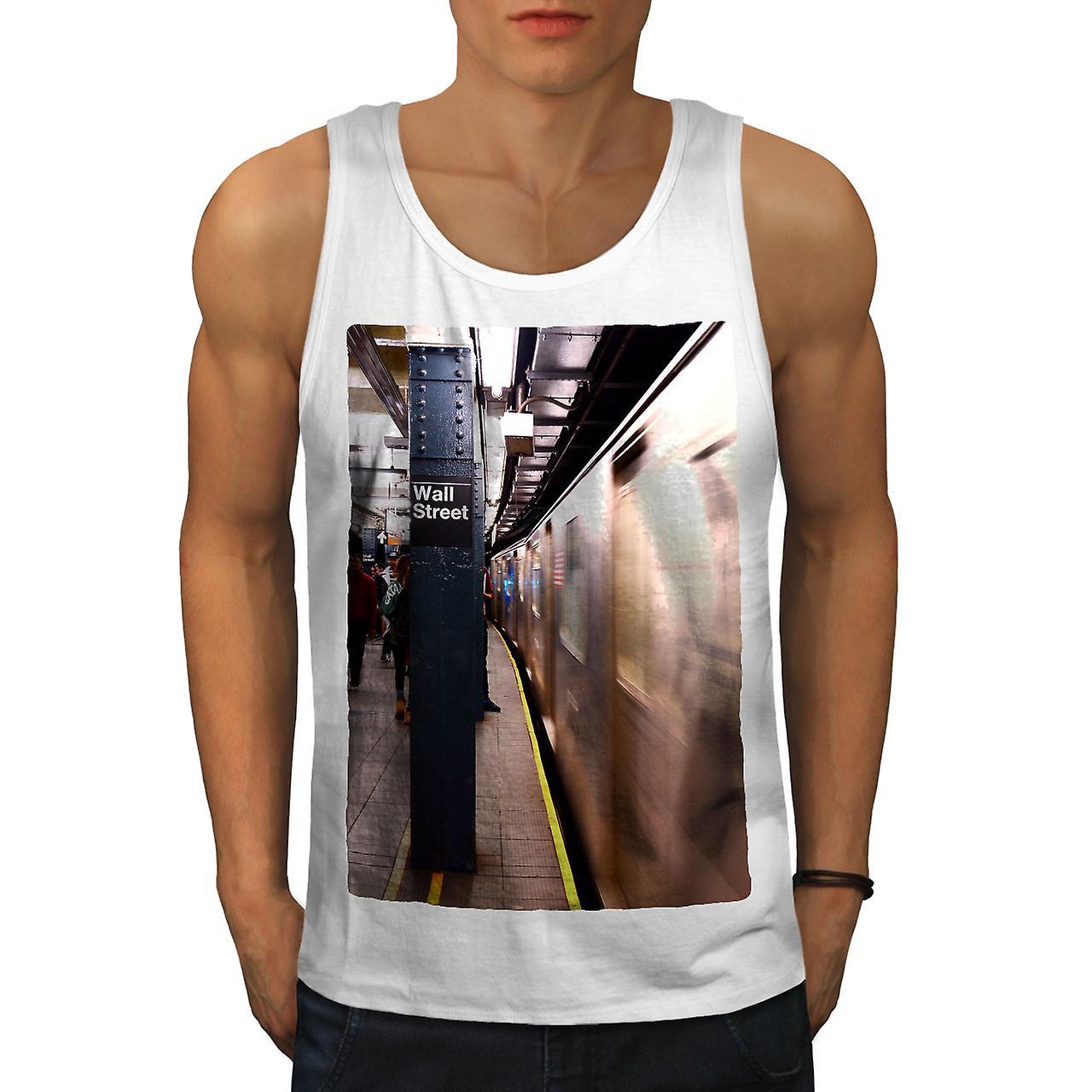 Robinsons Department Store Mens Formal Wear SALE 2018 Mens wear club metro fashion