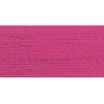 Viskose Super-Stärke Thread Solid Farben 1100 Yards Cherrystone 300 2504