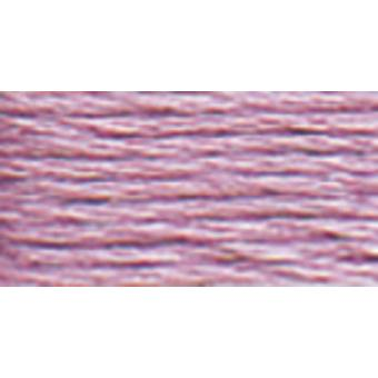 Dmc Tapestry & Embroidery Wool 8.8 Yards 486 7896