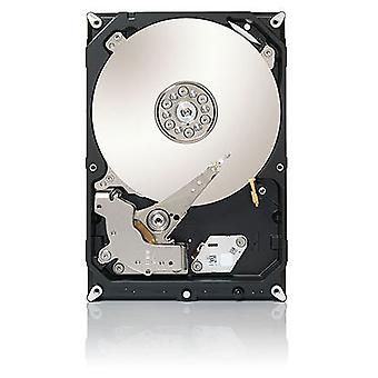 Seagate Hd 3.5  3TB Barracuda (Home , Electronics , Computers and Laptops , Accesorios)