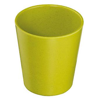 Zassenhaus Kiwi cup (Home , Kitchen , Kitchenware and pastries , Cups and teapots)