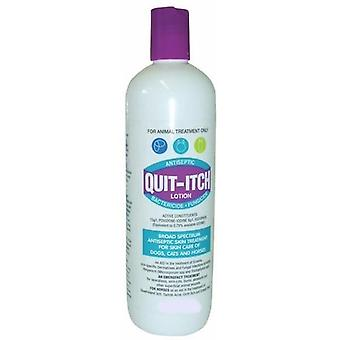 Quititch Lotion 250ml