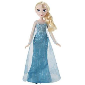 Hasbro Elsa Frozen Doll (Toys , Dolls And Accesories , Dolls , Dolls)