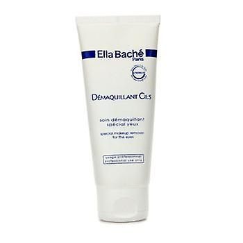Ella Bache Eyelash Makeup Remover (Salon Size) - 100ml/3.16oz
