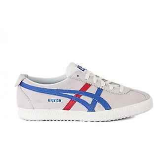 Onitsuka Tiger Mexico Delegate D639L0142 universal  women shoes