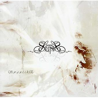 Soles oscuros - Swanlike [CD] USA importar