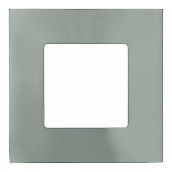 Eglo RECESSED Square LED Spot Light