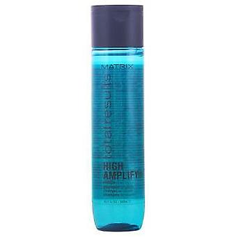 Matrix Total Results High Amplify Shampoo 300 ml (Hair care , Shampoos)