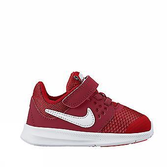 Nike Downshifter 7 Tdv 869974 601 boy Moda shoes