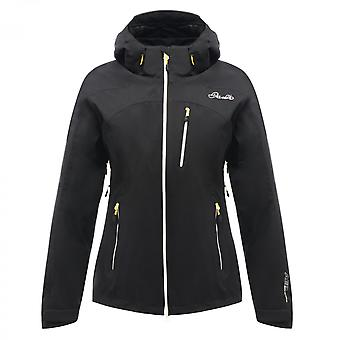 Dare 2B Womens/Ladies Veracity Waterproof Jacket