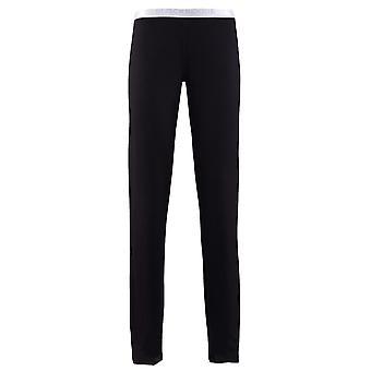 BlackSpade Silver Black Modal Long Pants 1625