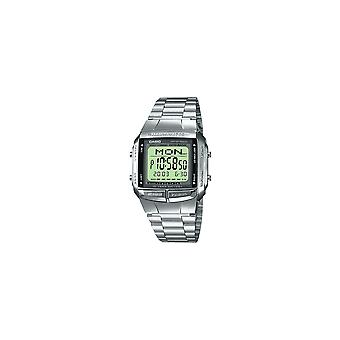 Watch Casio eDataBank DB-360 DB-360N-1AEF