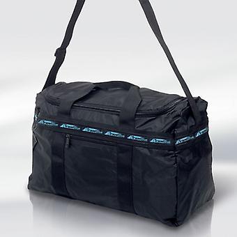 Folding bag with a capacity of 30 litres. (Xl Folding bag)