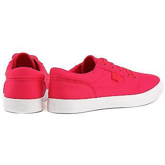 DC Tonik TX ADJS300069PNK universal  women shoes