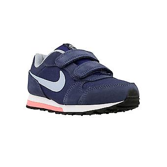 Nike MD Runner 2 Psv 807320405 universal all year kids shoes