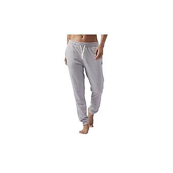 Reebok elementen Jersey Pant CF8573 universele alle jaar vrouwen broeken
