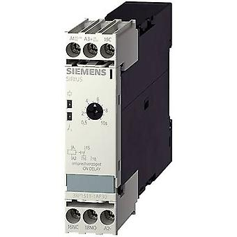TDR Multifunction 1 pc(s) Siemens 3RP1505-1BW30