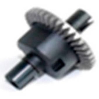 Spare part Reely 10003 Differential