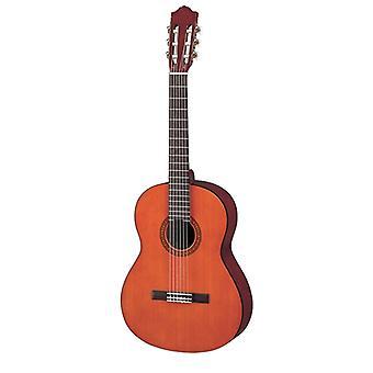 Yamaha CS40 3/4 størrelse klassisk Guitar