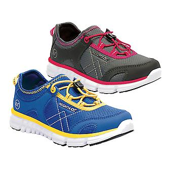 Regatta Boys Platipus II Shoe