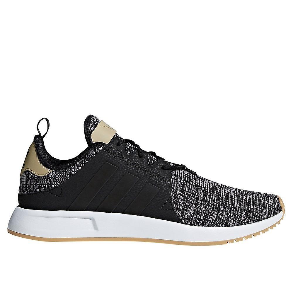 Adidas Xplr AH2360 Universal alle Jahr Männer Schuhe