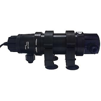 Aqua Zonic Lámpara Uv Aquazonic 18W (Reptiles , Lighting , Light Bulbs)