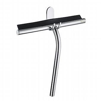 Sideline Shower Squeegee DK2110