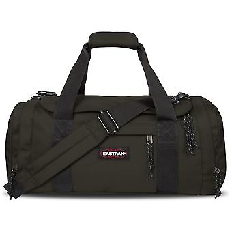 Eastpak Reader S Bag with U-Zip Opening and Front Zippered Pocket