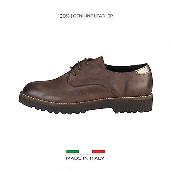 Made in Italy shoes RENATA woman fall/winter
