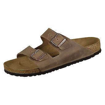 Birkenstock Arizona 352203 universal  women shoes