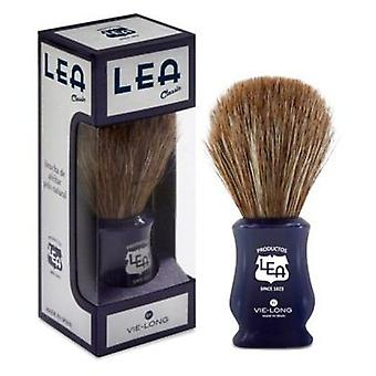 Lea Classic Shaving Brush (Hygiene and health , Shaving , Accessories)