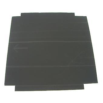 Górny Panel Polionda 45cm Evo3
