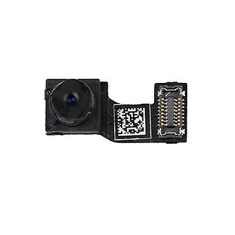 Replacement for iPad 2 - Rear Camera