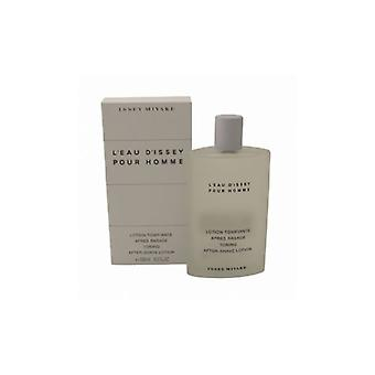 Issey Miyake Issey Miyake L'Eau D'Issey Pour Homme Aftershave