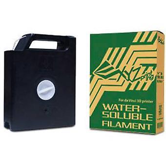 XYZprinting RFPVAXEU00D Filament PVA 1.75 mm Transparent 600 g