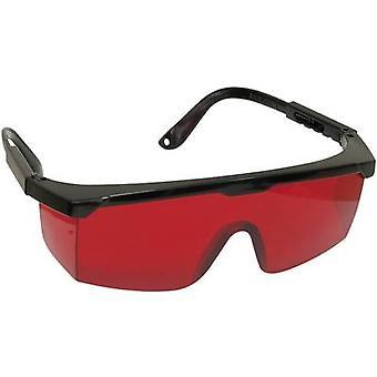 Laser goggles Laserliner LaserVision 020.70A