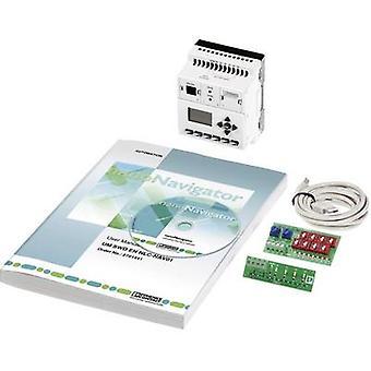 Kit de démarrage PLC Phoenix Contact NLC-START-02 2701425 24 Vdc