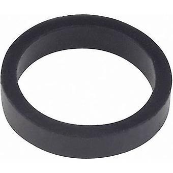 H0 Traction tyres 10-piece set Roco 40067 6.8 - 8.