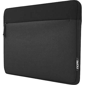 Incipio Sleeve Tablet PC bag (brand-specific) Microsoft Surface Pro 4, S