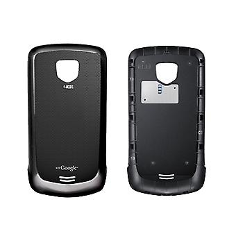 OEM Samsung Wireless charge Inductive porte de compartiment pour les Droid Charge I510