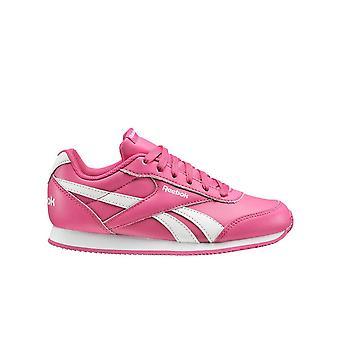 Reebok Royal CL Jogger CN4932 universal all year kids shoes
