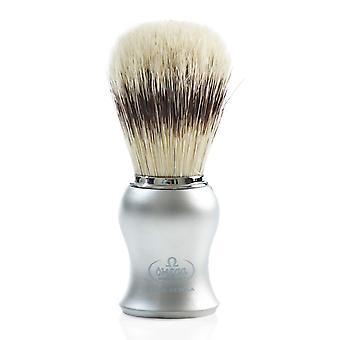 Omega 81229 Pure Bristle Shaving Brush