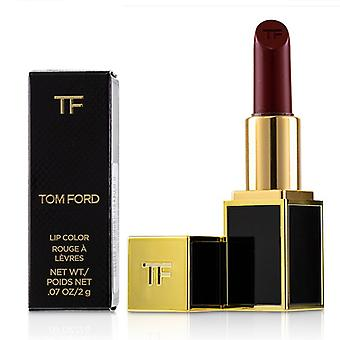 Tom Ford Boys & Girls Lip Color - # 02 Dominic (Matte) - 2g/0.07oz