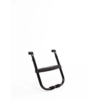 BERG Ladder S (Trampoline up to 240cm/8ft)