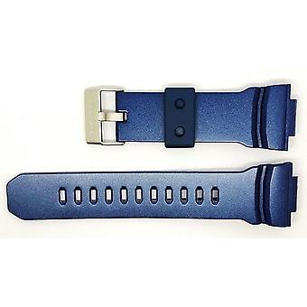Casio G-shock Ga-310-2a Watch Strap 10462627
